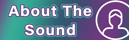 About the Sound