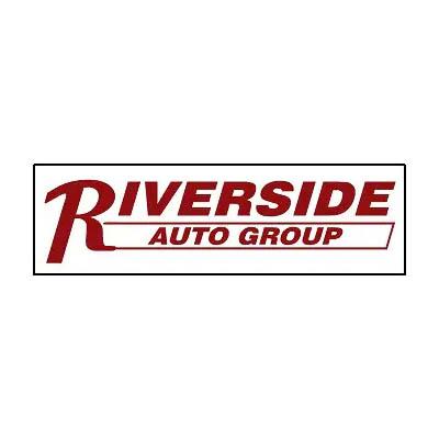 Riverside Marquette Auto Group