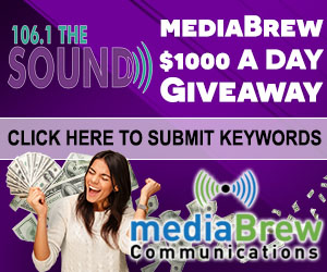 Click here to submit keywords